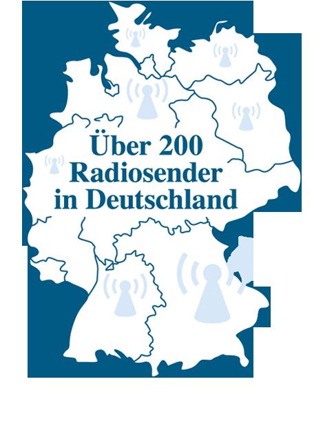 funk_de_map_radio