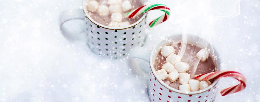 akz_weihnachten_kakao