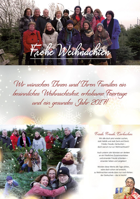 AkZ_Media_Weihnachtsgruß_Web.jpg