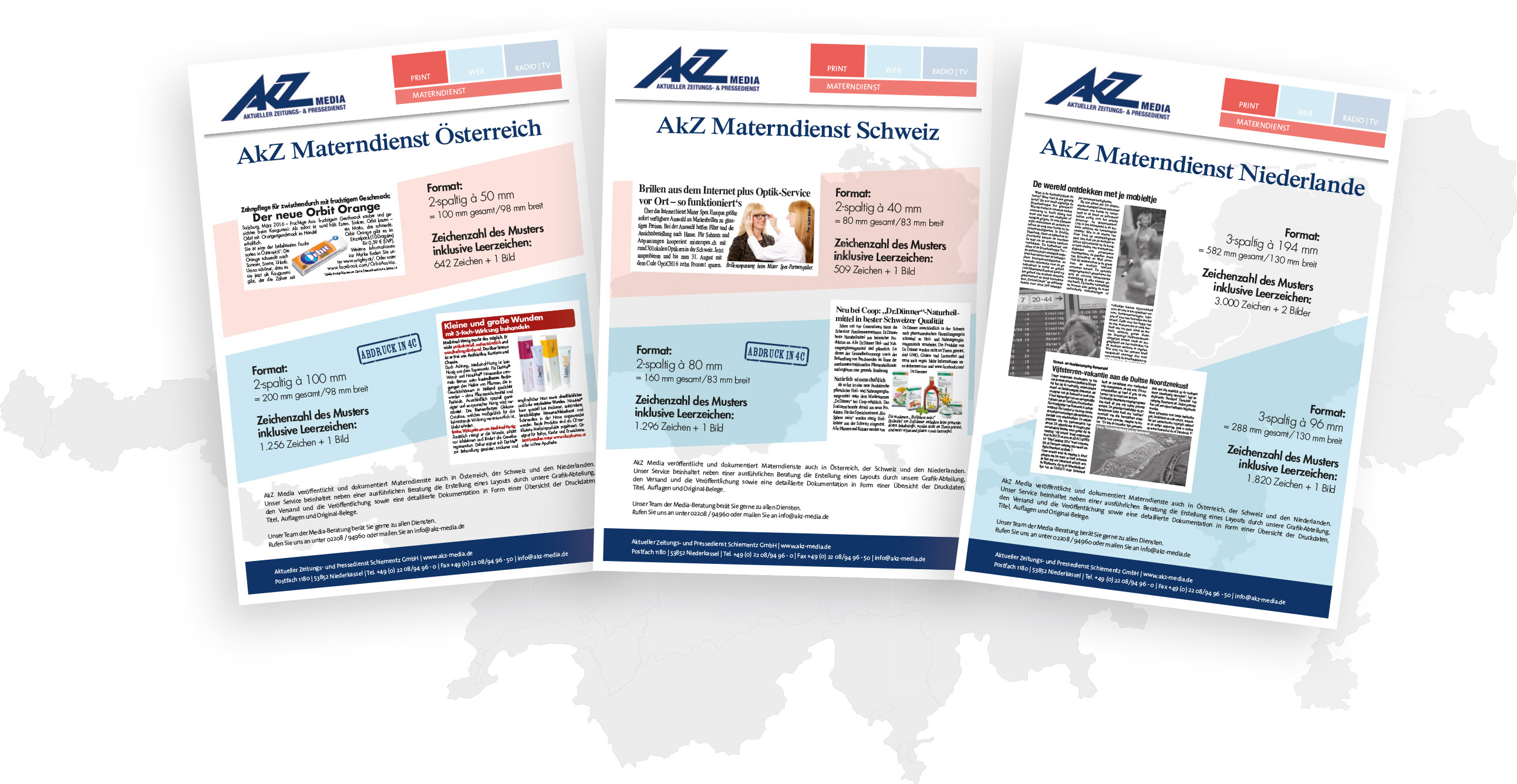 AkZ MD Flyer_Collage